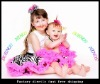 Hotest! Baby Pettiskirts Tutu Pettiskirts Baby Zabra Petticoat Dress Solid Color Pettiskirt New!