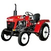 Tractor JD180