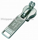 N106K Key Slider