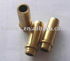 037 103 419 B valve guide