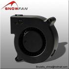 50*50*15mm dc blower