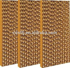 greenhouse /poultry farm/workshop cooling air filter