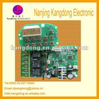 Printed circuit board Assembly for PCBA board