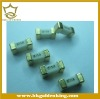 Resettable Fuses , SMD FUSES