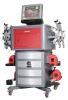 8-beam CCD 4 wheel aligner