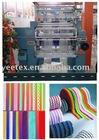 Fancy yarn crochet machine YTW-C 609/B8