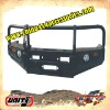 4wd offroad accessories-3B