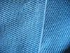 (4036) pineapple microfiber cloth