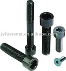 Hexagon socket cap screws / DIN 912