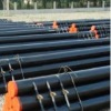 High Quality A106/53 Gr B carbon Steel Pipe