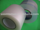18 micronBOPP clear Lamination film for paper sticker low cost