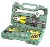 8pcs Gift-Prepose Tool Set