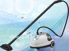 steam mop with modern design 1500W