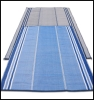 plastic carpet mat supplier