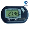 New Hygrometer Digital thermometer(new)