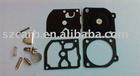 ZAMA Carburetor rebuild kit RB-41