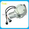 EX200-5 EX200-6 6BG1 Excavator Motor Ass'y 4614911 4360509