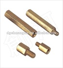 Bright brass screws kits