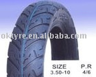 motorcycle tires 2.75-18 9.00-17