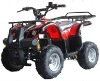 500W electric atv YXEATV-003