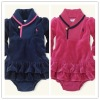 Velour Shawl Collar Dress Kid Clothing