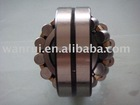 High Quality Spherical Roller Bearing (22215/22215K)