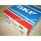 2012 Hot Sale! ! SKF NUP202ECP