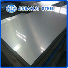 stainless steel sheet aisi 440A high quality price