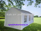 3x6M PVC Coated Polyester Pavilion,carport,garage,marquee, tent,gazebo