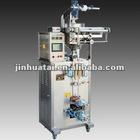 JIN HUA TAI packing machinery