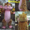 Hot Sale 2012 Popular Cheap Mascot Costumes