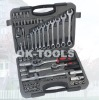 H5103A socket set---80pc tool set