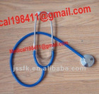 colourful Single Head Stethoscope
