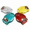 Hot selling electric grill pan