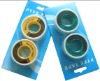 Water pipe sealing tape