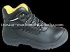 Safety shoes (SX_KR_CYB703)