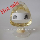 Colorless transparent of phenol oil ,carbolic oil