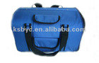 blue pet carrier for dog products
