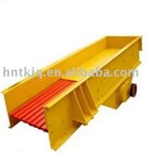 China Hot Sell Mining Feeder