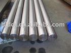 titanium gr1 corrosion-resistant bar