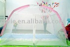 Africa Long-term pest control mosquito net