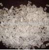 Sodium Thiosulfate industrial grade