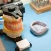 dental grade sodium alginate powder