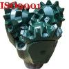 13 5/8 inch Steel tooth,TCI kingdream Rock Bit,smith bit