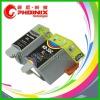 High Ink Capacity! Compatible Inkjet Cartridge for KODAK 30XLBK, 301XL Color