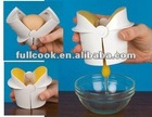 New arrival! Upgraded Egg Cracker & Separator