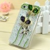 hot sell beautiful case for iphone4 4S