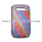 New Design Mobile Phone Case for Nokia/Motorola/Sony/Blackberry/Samsung/LG