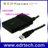 EDRTECH USB3.0 to SATA II Adapter