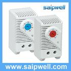 Thermostat KTO 011/KTS 011